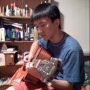 wei-qin-2599506