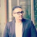 anmar-al-qaysi-48981635