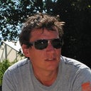 ralf-van-lieshout-2512759