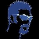 paul-fris-3707671