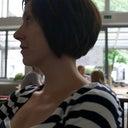 maria-heiskanen-schuttler-14850356