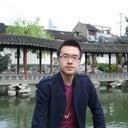 xin-xia-9196612