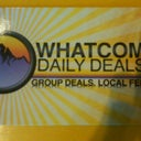 whatcomdailydeals W.