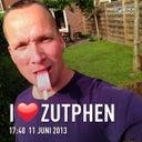 rene-van-loenen-37326823