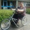 karin-van-dijk-9206071