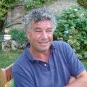 frank-louwers-776909
