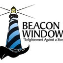 Beacon Windows