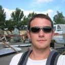 yuriy-starostin-20115339