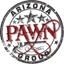 Arizona Pawn Group