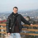 markus-schmidt-ott-15108077
