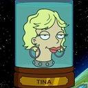 tina-g-18823142