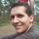 frank-boersma-2810624