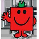 kim-waugh-40667643