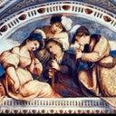 vinicius-giusti-5131592