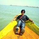 sravan-reddy-26664831