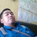randy-juharianto-2060862
