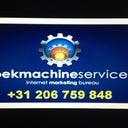 mark-bekkering-8863820