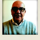 frank-andriessen-36502883