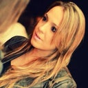 julia-tomazelli-assmann-66533034