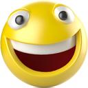 happy-rent-56732320