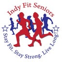 Indy Fit Seniors