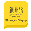 shikhar-travels-67088347