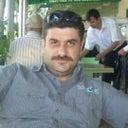 tarik-erdogan-14280899