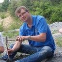 willeke-bergsma-9777041