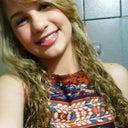 juliana-gioria-cardoso-araujo-8478868
