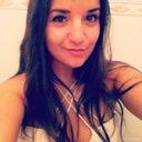 nataniel-stnwsk-40290850