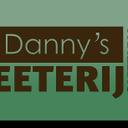 danny-langens-10053959