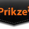 prikze-team-22702403
