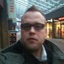 stefanie-van-der-poel-6736033