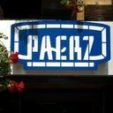 paerz-7207485