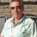 geoffrey-van-rosmalen-9715996
