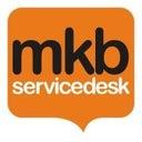 mkb-servicedesk-26635696