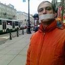 dimitri-tischenko-2331793