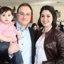 huseyin-emrah-63245435