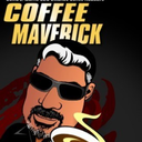 coffeemaverick-141302