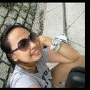 yurina-martin-1311594