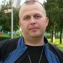 ivan-matyuhin-41816031