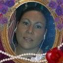 michael-moen-wwwkeymeeu-7944157