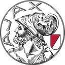 jeffrey-werner-6450366