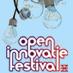 open-innovatie-enschede-1215653