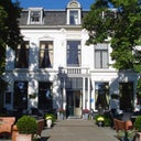 hotel-restaurant-lunia-5073386