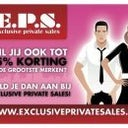 eps-sales-14112515