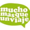 pau-vicedo-10239637