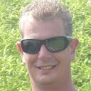 roy-van-de-kamp-5818154