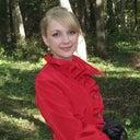 nikita-matrosov-70382094