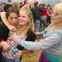 jelle-berkhout-11582776